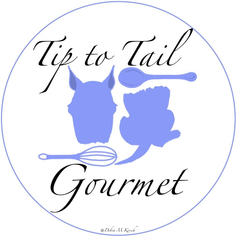 Tip to Tail Gourmet